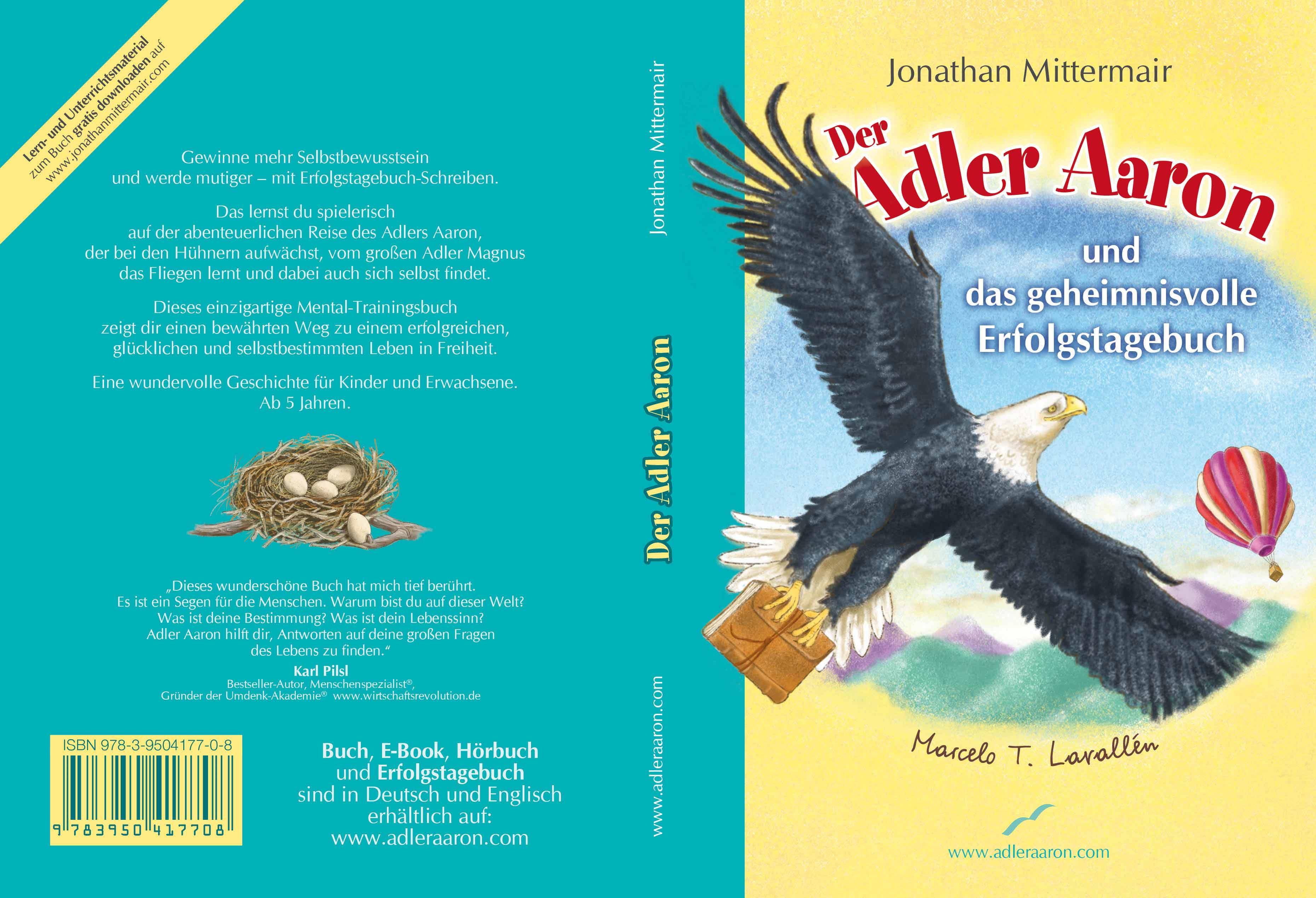 cover_adleraaron2_deut